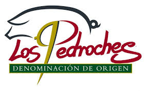 D.O Los Pedroches