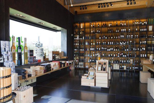 Wine Tourism Catalonia