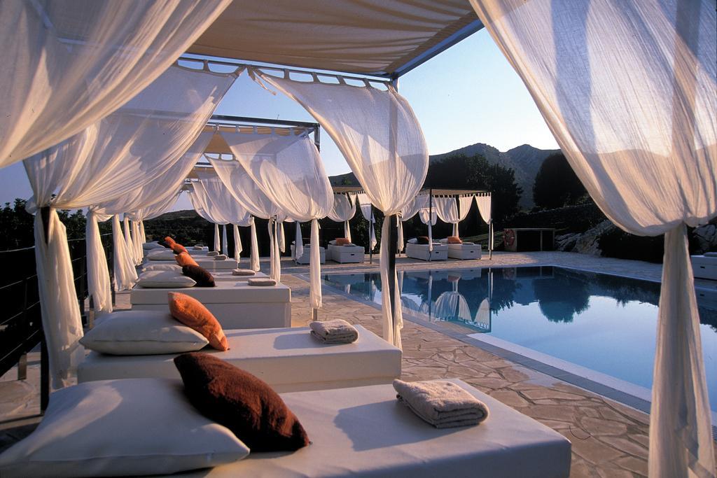 The 5 most attractive boutique hotels in mallorca for Designer hotels mallorca