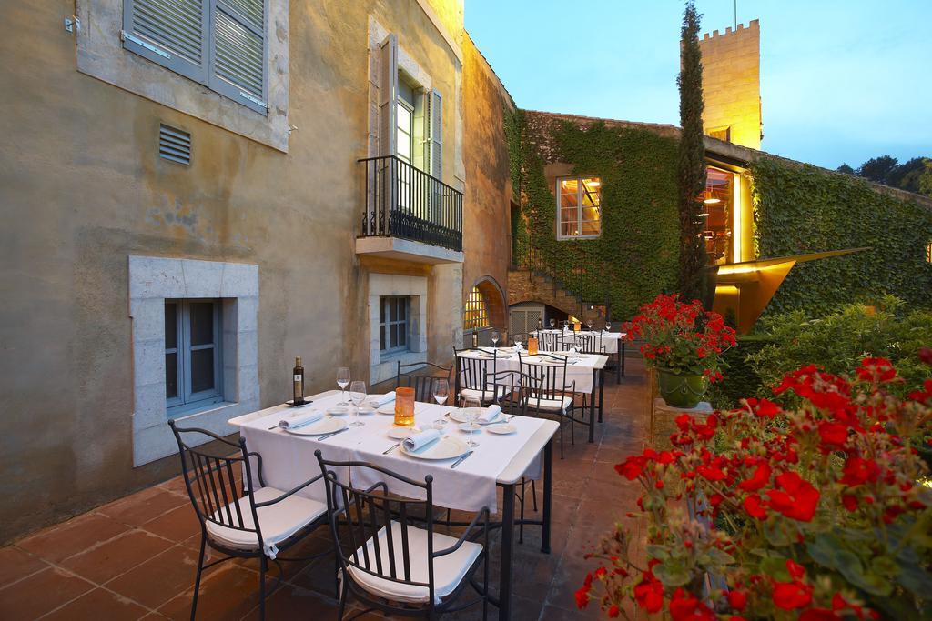 mas boella wine tourism catalonia