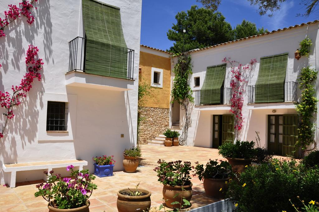 cas gasi boutique hotels ibiza 2