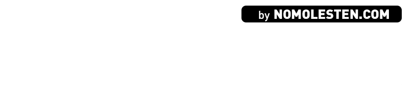 Boutique Hotels In Spain