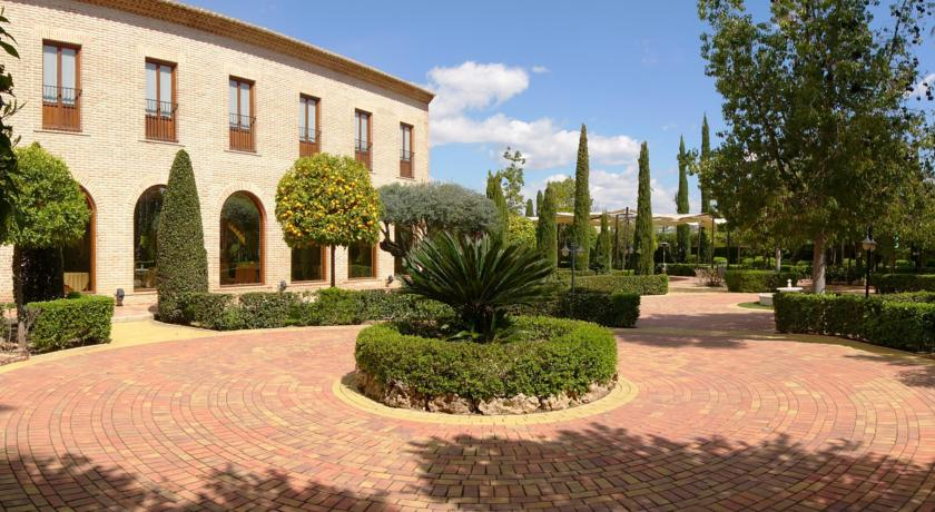 Weekend Getaways near Valencia ad hoc