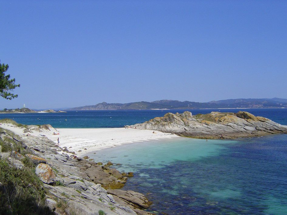 boutique hotels cies islands